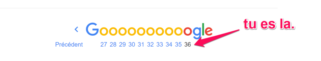 classement-google