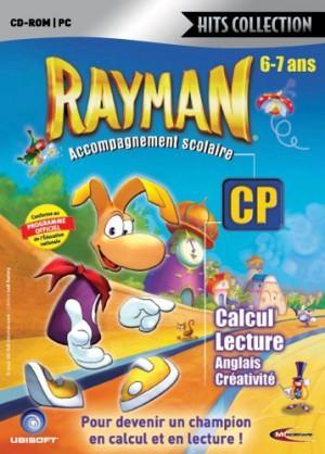 image-rayman