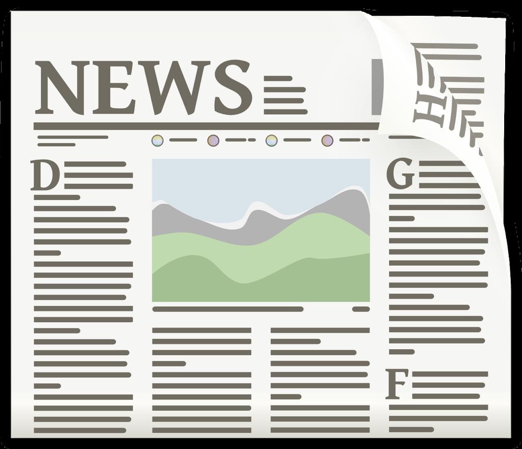 journal-media