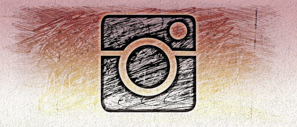 logo-instagram-1