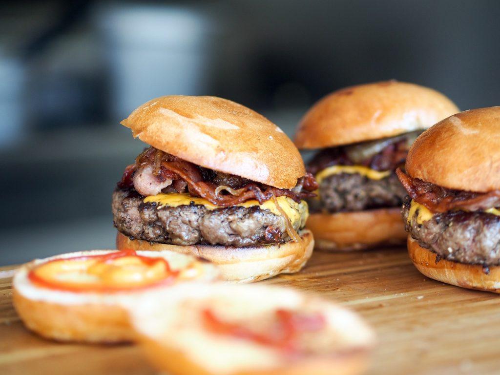 photo-burger