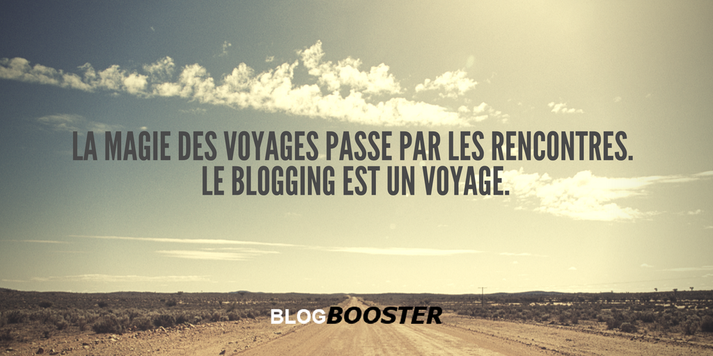citation-blogging-voyage-rencontres
