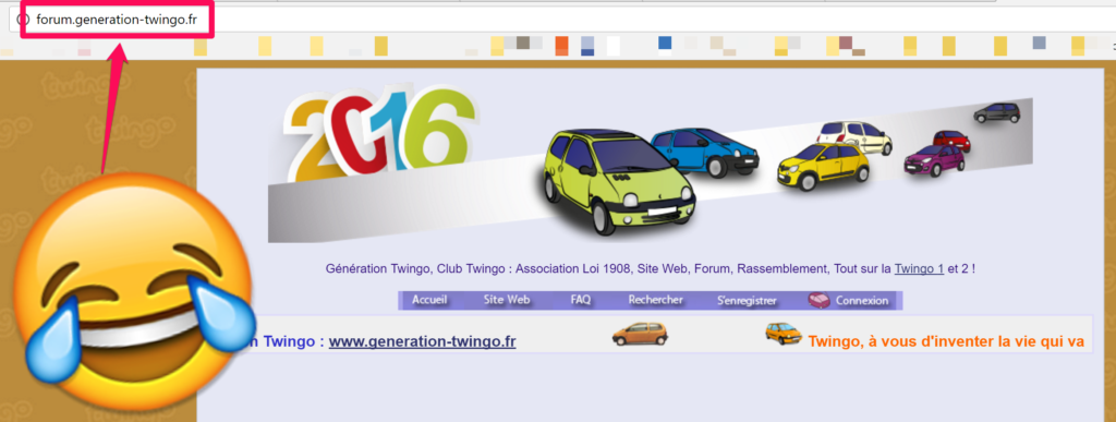 forum-twingo-lol