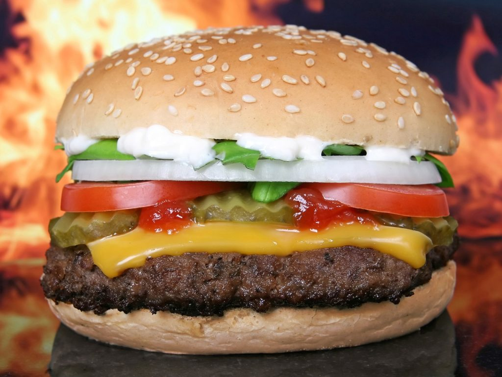 image-burger