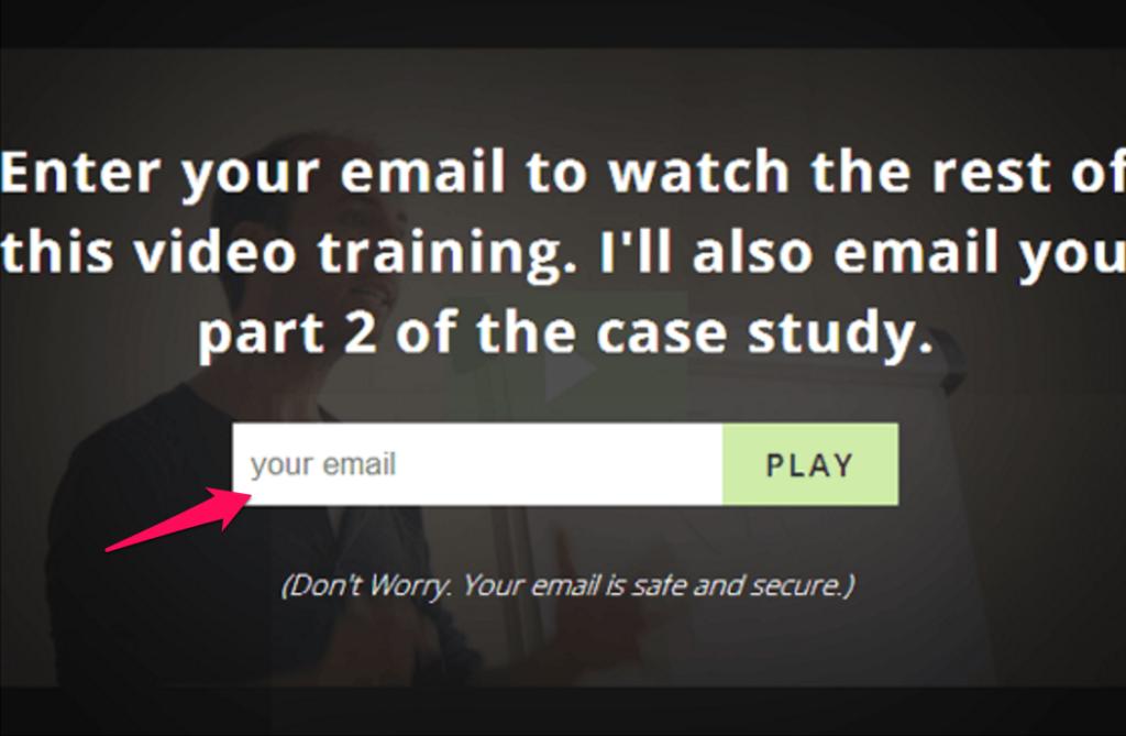 mailing-list-video