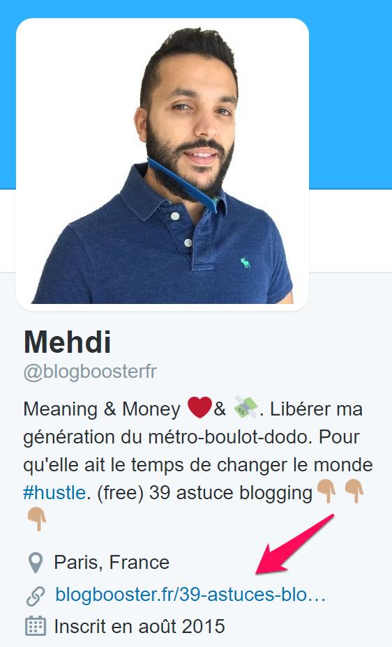 profile-twitter