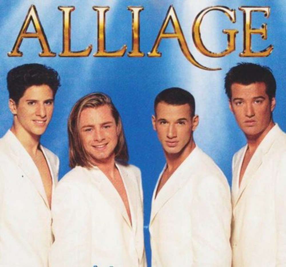 boys-band-alliage