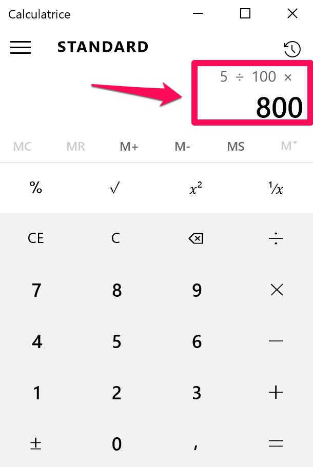 calcul-commission-amazon