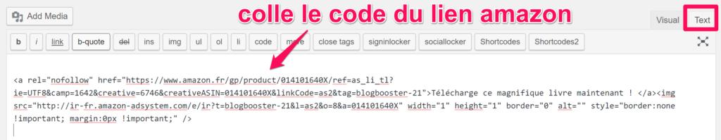 coller-code-lien-amazon