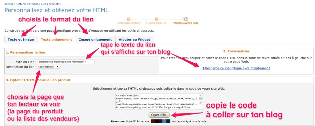 copier-code-lien-affiliation