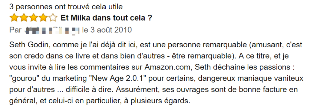exemple-commentaire-client-amazon