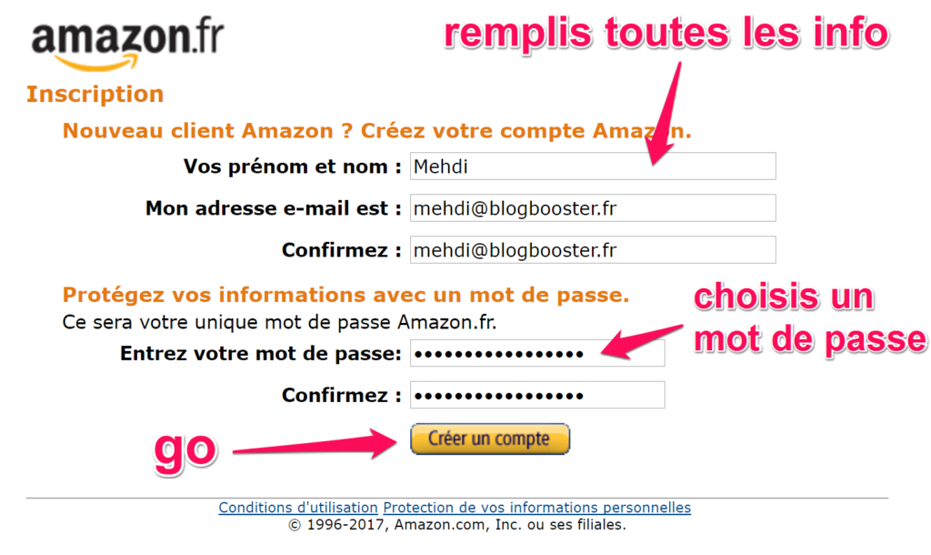 formulaire-inscription-affiliation-amazon