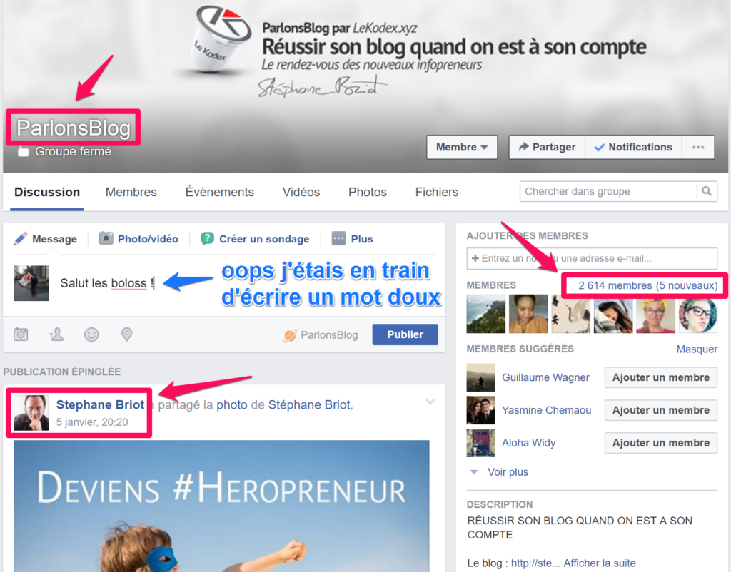 groupe-facebook-parlons-blog