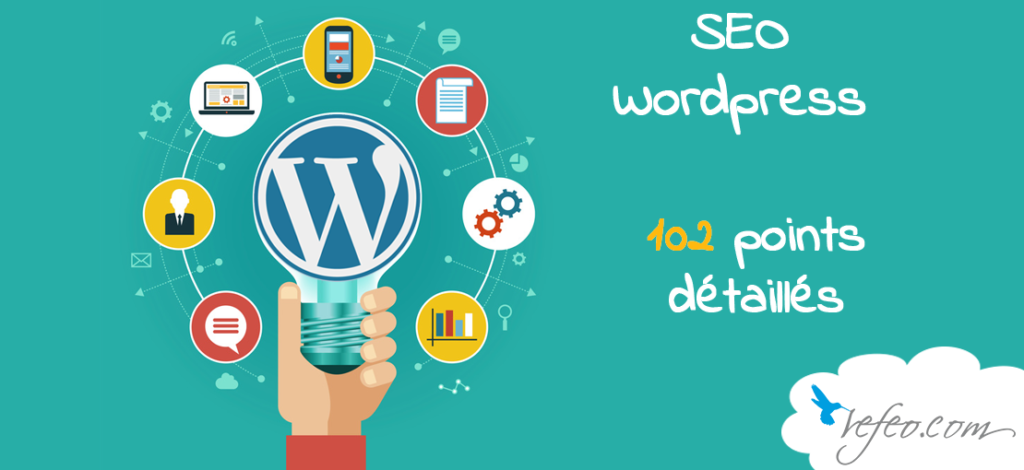 guide-seo-wordpress-refeo