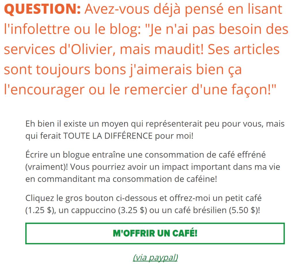 olivier-lambert-don