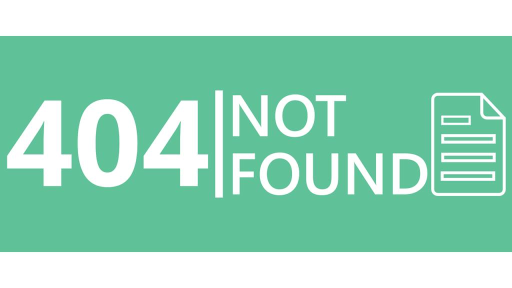 page-erreur-404
