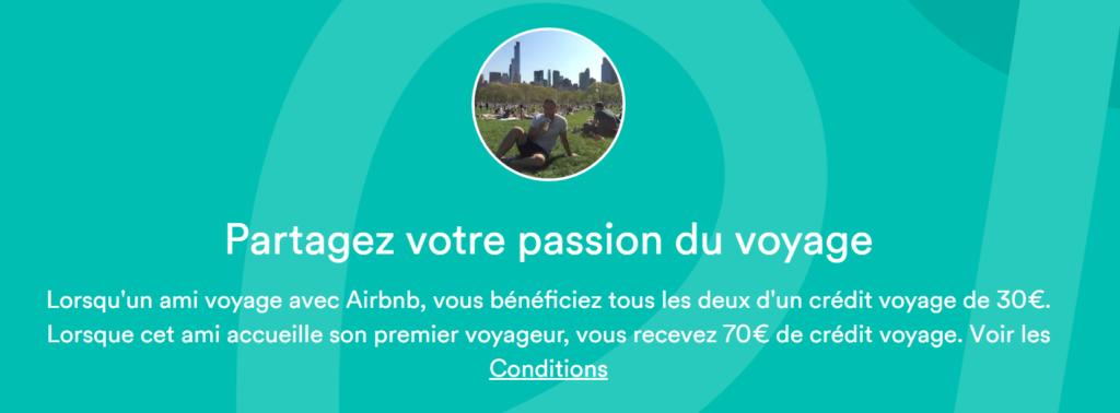 parainnage-airbnb