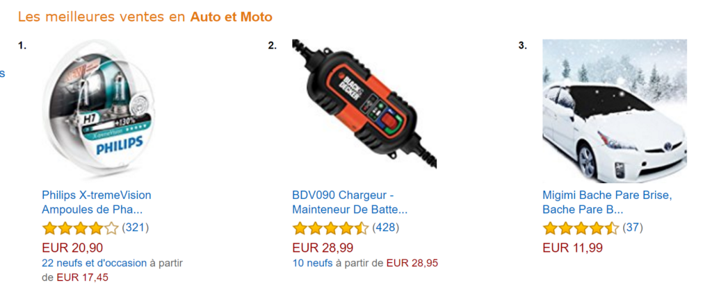 top-3-produits-amazon