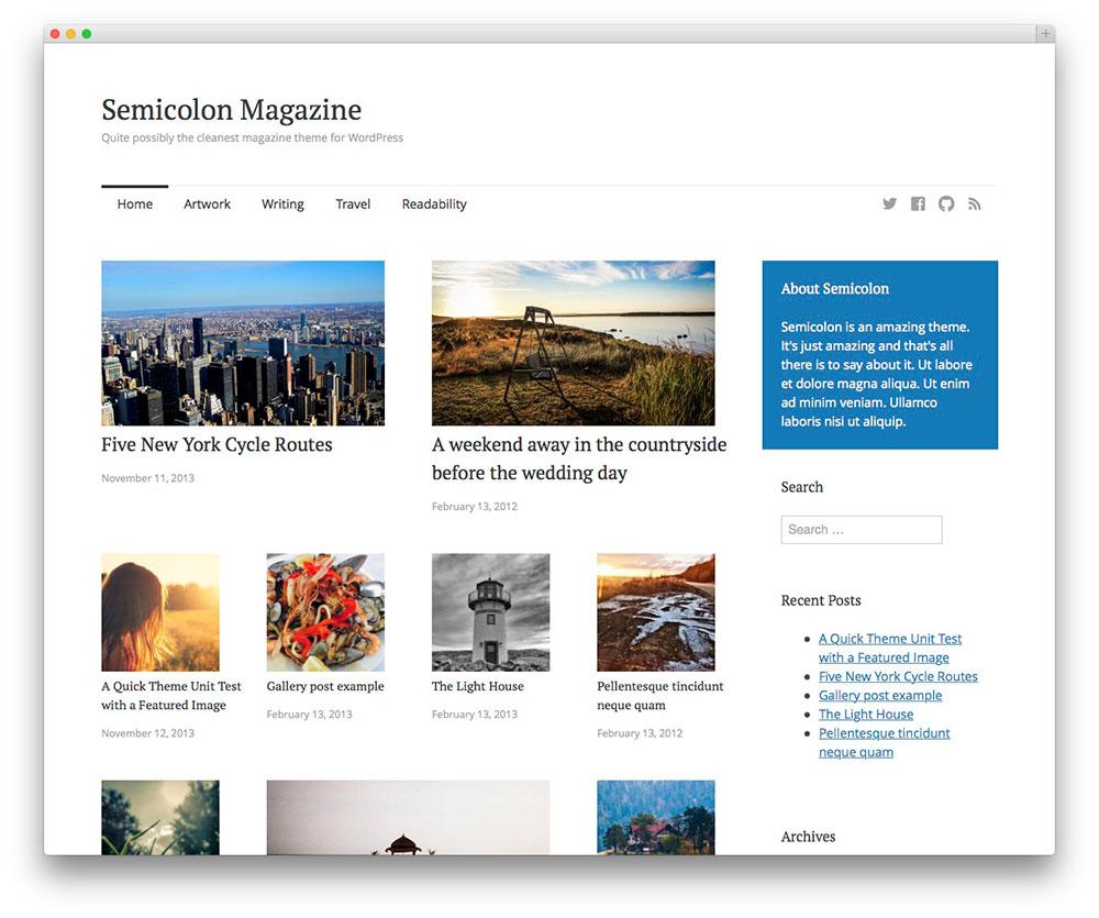 theme-gratuit-magazine-semicolon