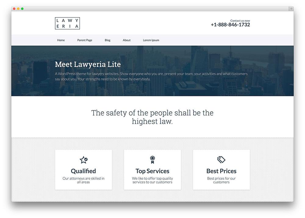 lawyeria-free-lawyer-theme