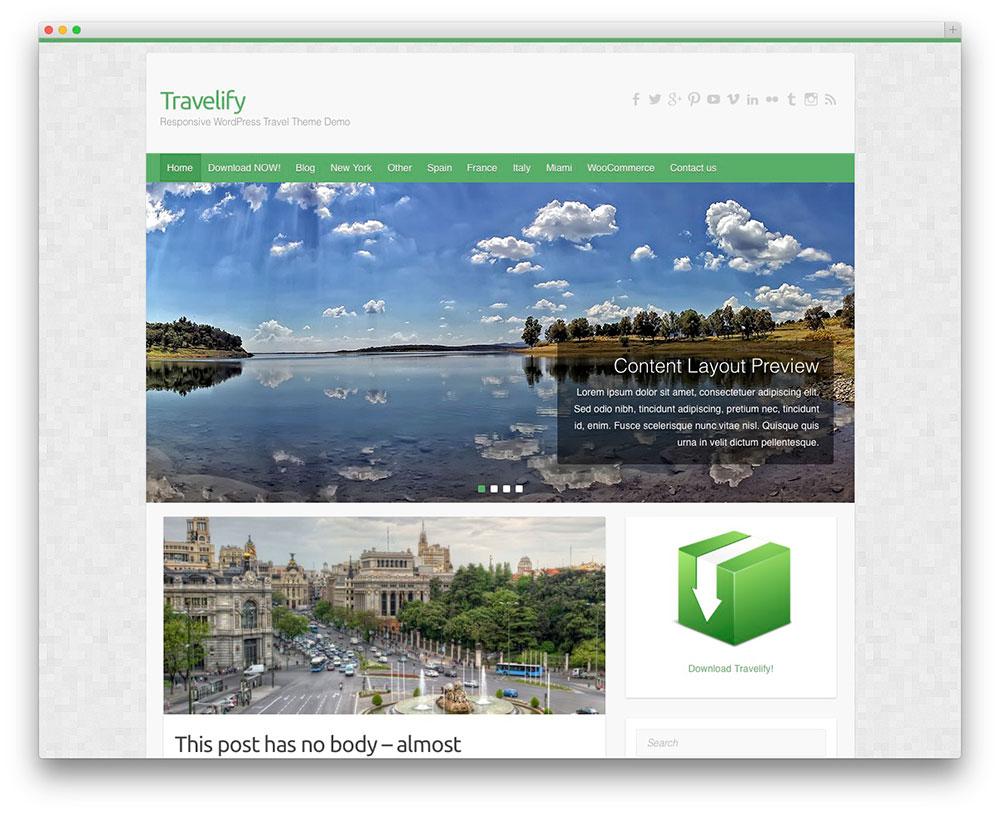 travelify-free-travel-theme