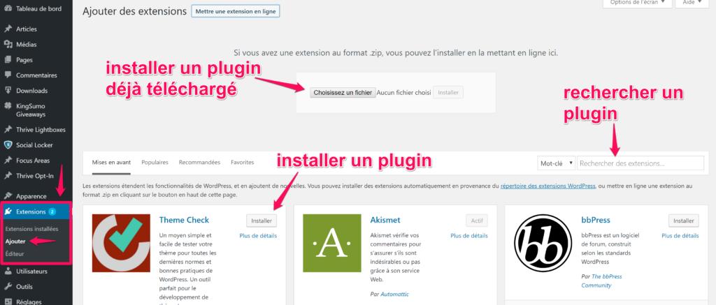 installer-plugin-wordpress