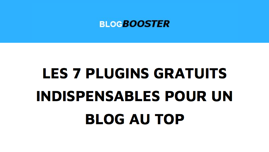 7-plugins-indispensables