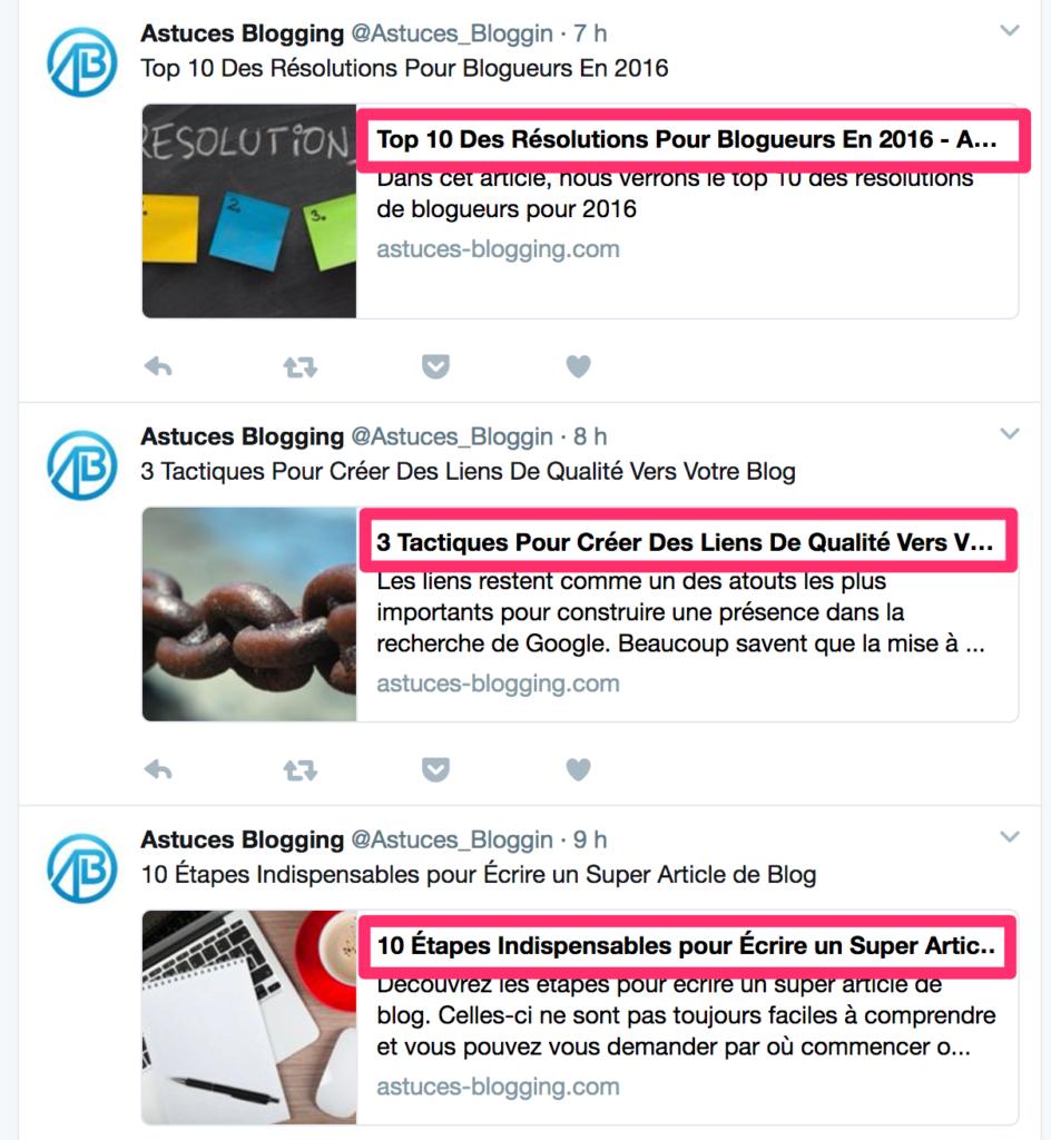 articles-liste-astuce-blogging