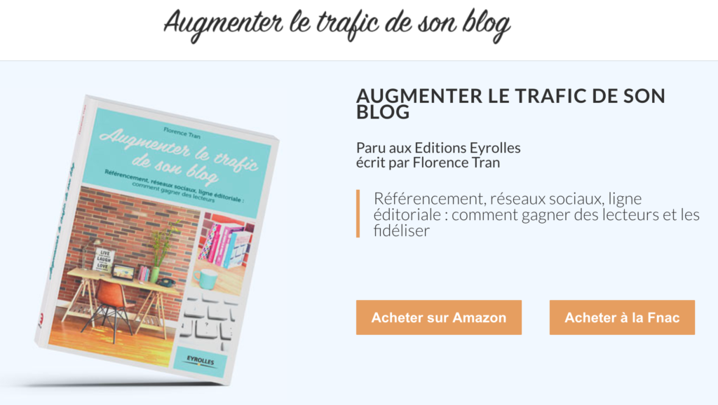 augmenter-trafic-blog-trucdeblogueuse
