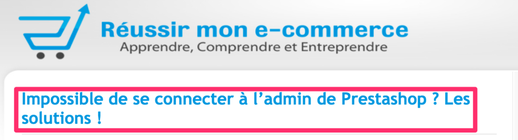 exemple-article-reussir-ecommerce