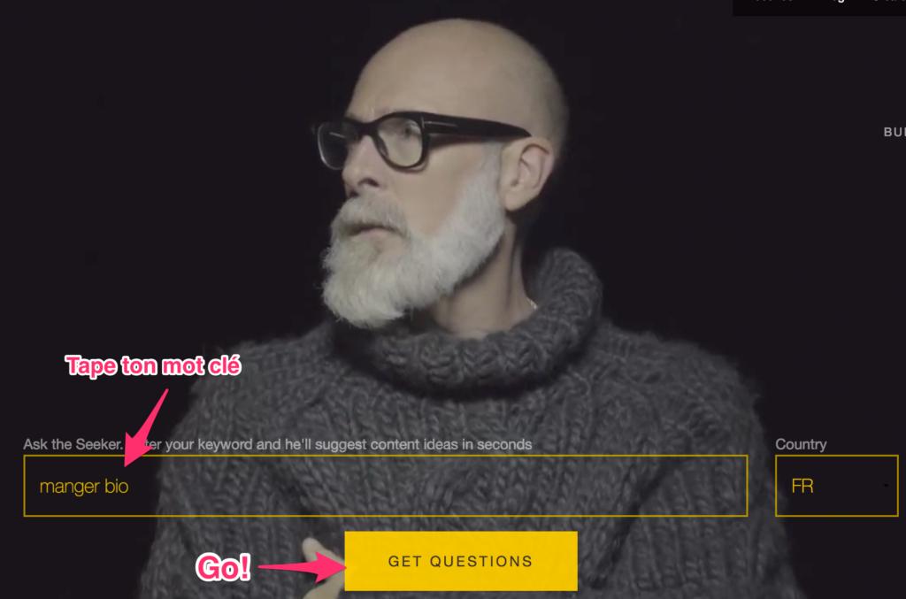 generateur-de-mot-cle-answer-the-public