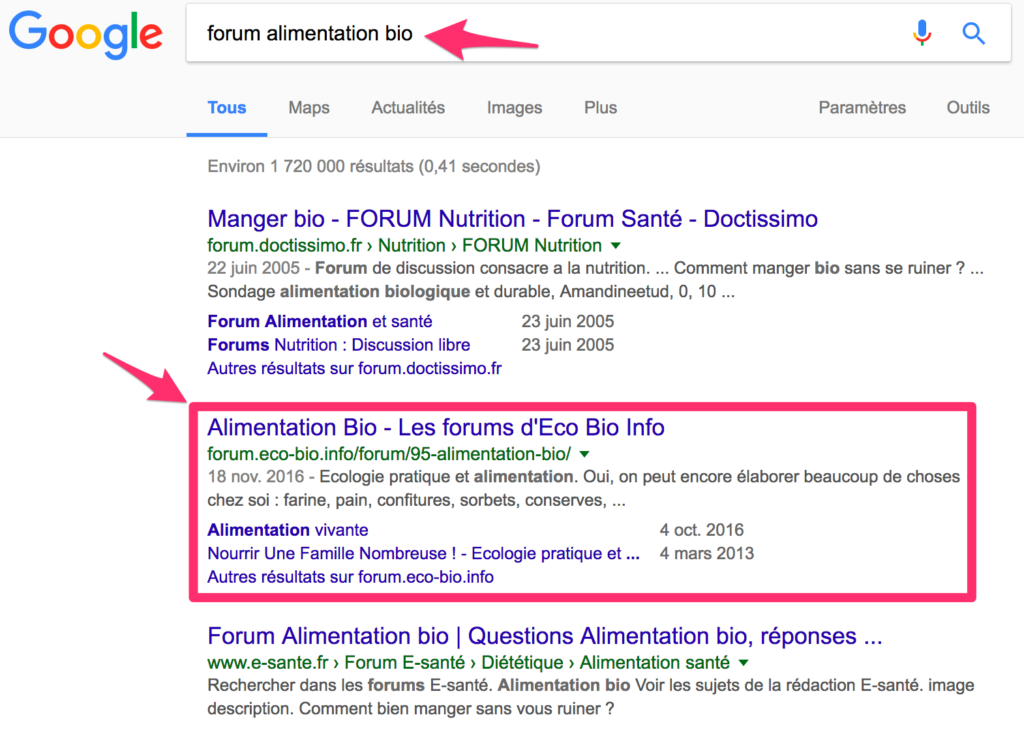generateur-mot-cle-google-forum