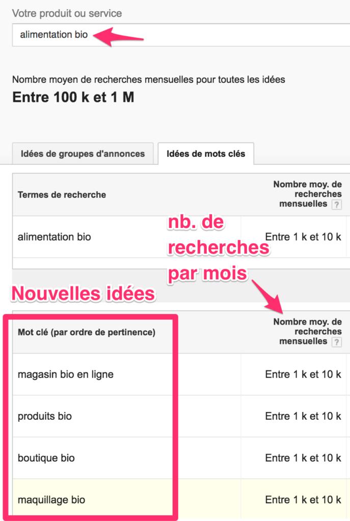 keyword-planner-mot-cle-volume-recherche