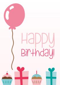 blogueur-pro-joyeux-anniversaire